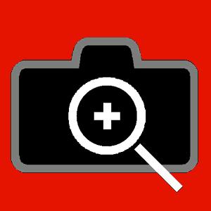 9c2b8e822b3d Get MagnifiScope - Microsoft Store