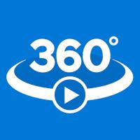 Buy Video 360 - Microsoft Store