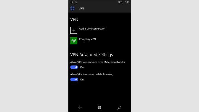 Get F5 Access - Microsoft Store