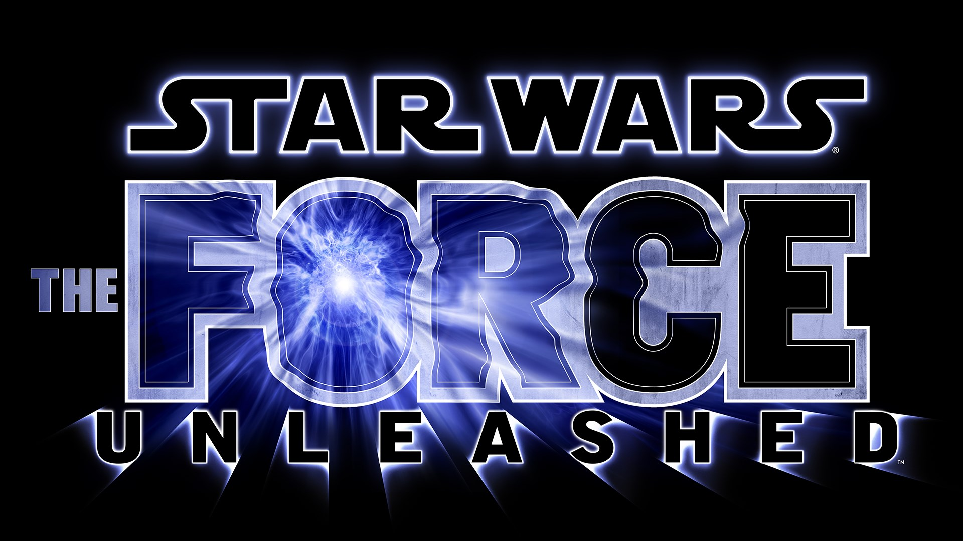 Buy Star Wars The Force Unleashed Character Pack 2 Microsoft Store