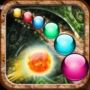 Get Marble Blast Legend 3 - Microsoft Store
