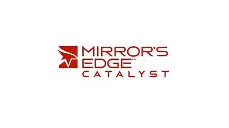 Buy Mirror's Edge™ Catalyst - Microsoft Store