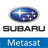 Subaru Connect