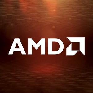 AMD App