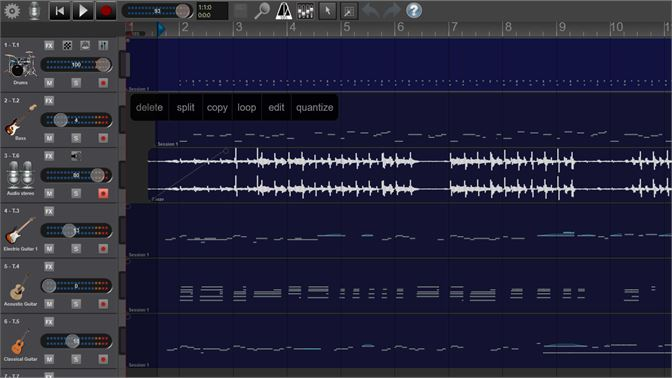 Screenshot Recording Studio Pro