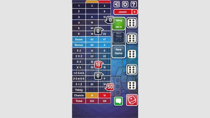 Top casinos online canada