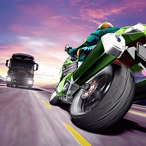 android oyun club traffic racer 2.5