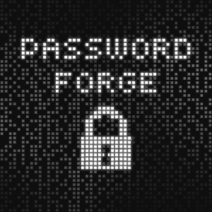 Get Password Forge - Microsoft Store a774bfdc0220