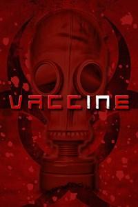 Carátula del juego Vaccine