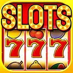 Slot Machine - Lucky Casino