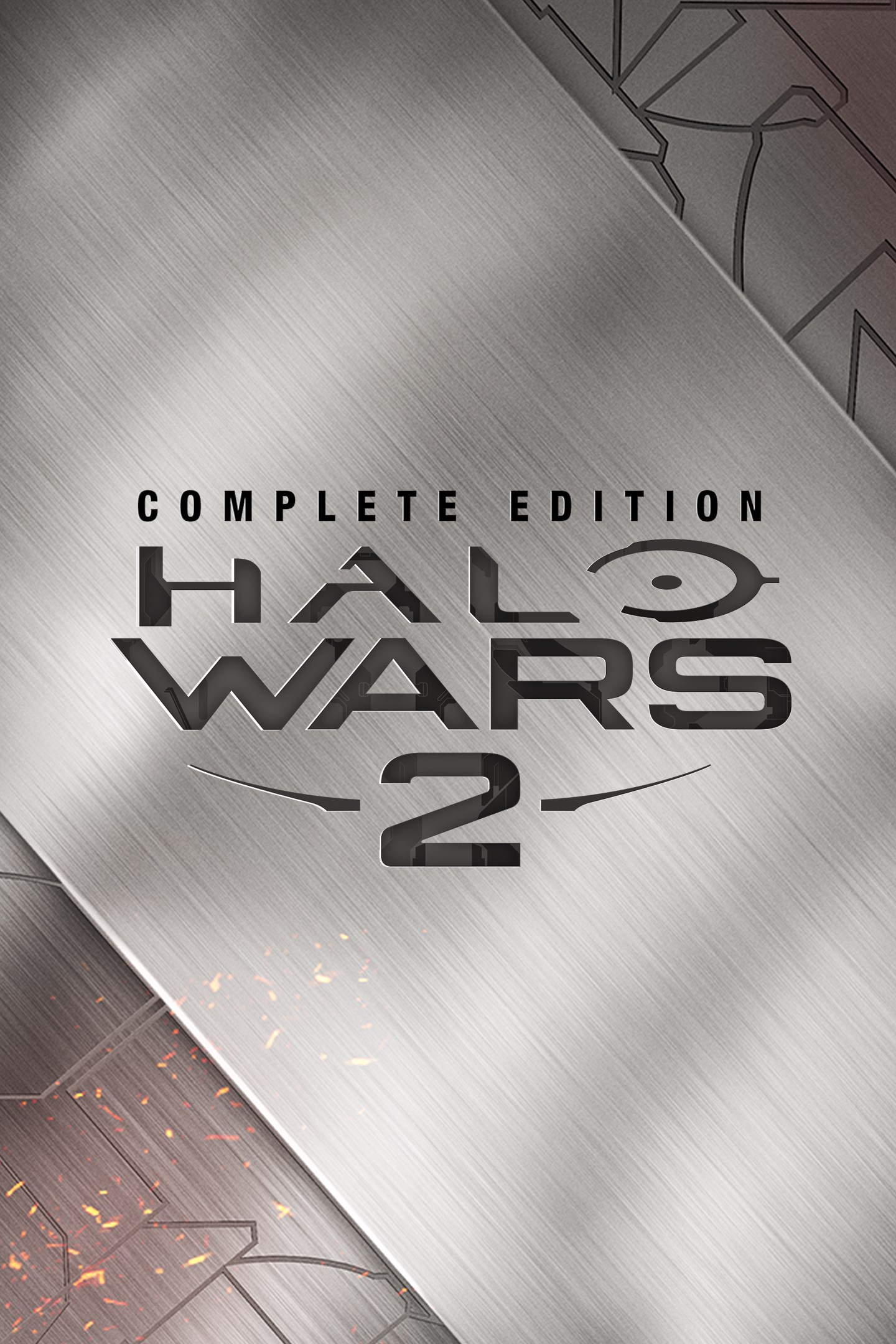 Buy Halo Wars 2: Complete Edition - Microsoft Store en-GB