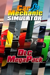 Buy Car Mechanic Simulator - Microsoft Store en-GB