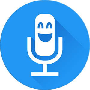 Get Magic Voice Changer - Microsoft Store
