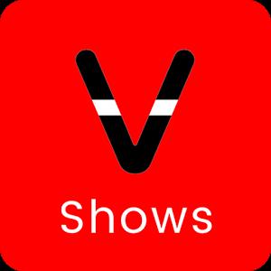 Get Viusasa App - Free - Microsoft Store en-KE