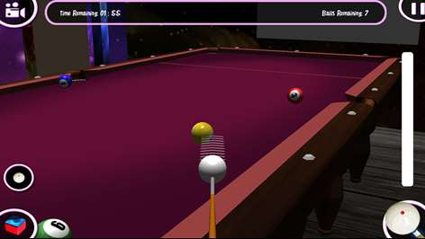 Game Billiard Offline Gratis Untuk Pc Financial