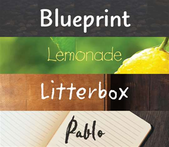 Download Monotype Handwriting Font Pack PC Download Free - Best ...
