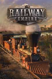 Buy Railway Empire - Microsoft Store