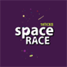 10ticks Maths Space Race
