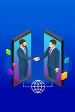 Get Peer to peer lending - The full P2P lending guide - Microsoft Store