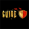 Clash Of Clans Games Guide