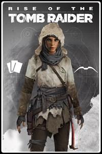 Carátula del juego Sparrowhawk Pack