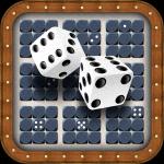 Dice Sudoku (Free)