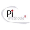 PI-Methode