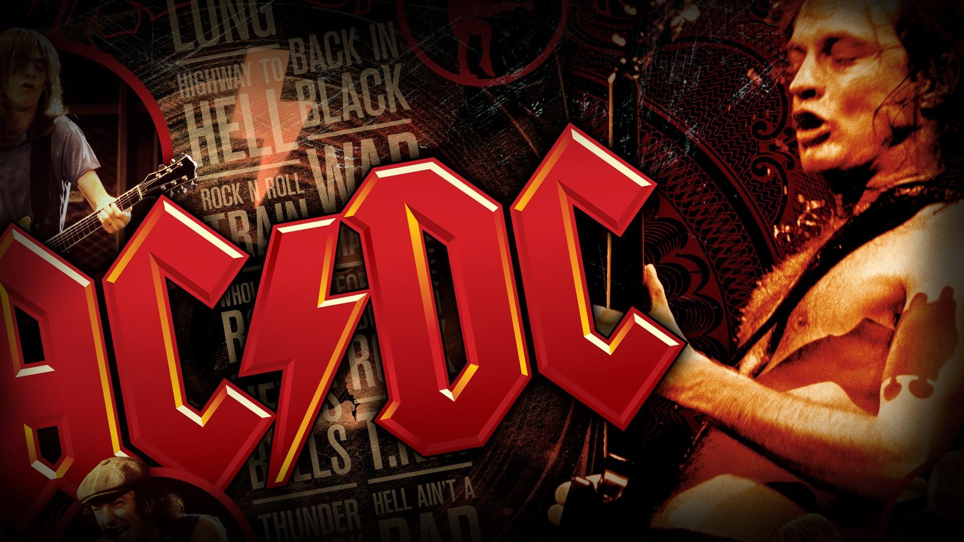 AC/DC® Premium