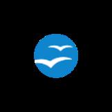 Get HP Smart - Microsoft Store