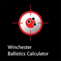 Get Winchester Ballistics Calculator - Microsoft Store