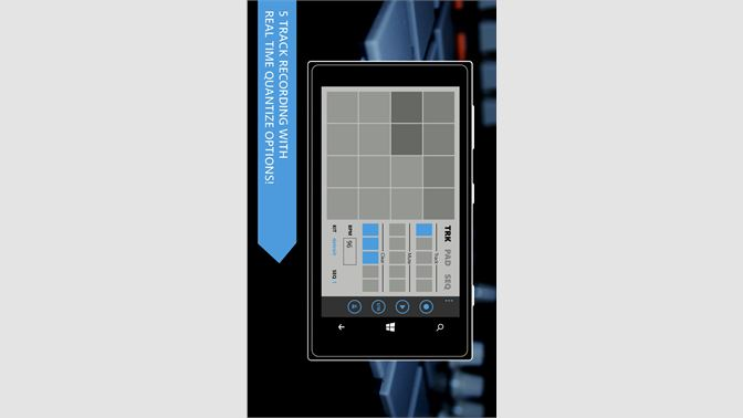 Get Beats Yo! - Microsoft Store