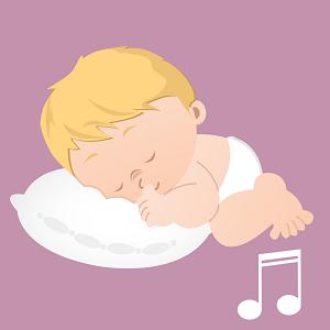 Get Relaxing Lullabies Sounds:Sleep and Relaxing Music