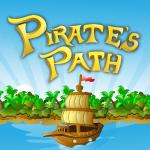 Pirate's Path