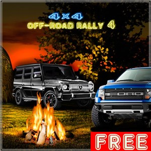 4X4 Off Road >> Osta 4x4 Off Road Rally 4 Free Microsoft Store Fi Fi