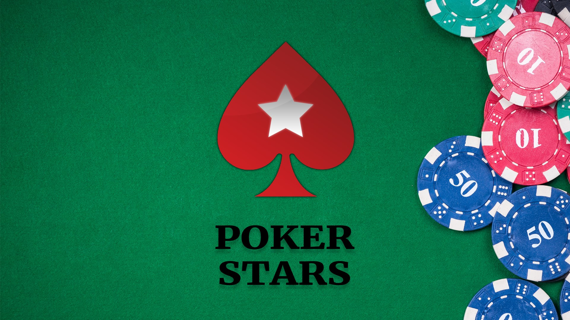 Get Pokerstars Gaming Microsoft Store