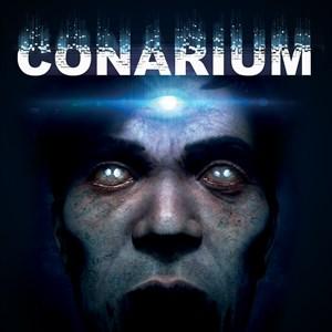 Conarium Xbox One