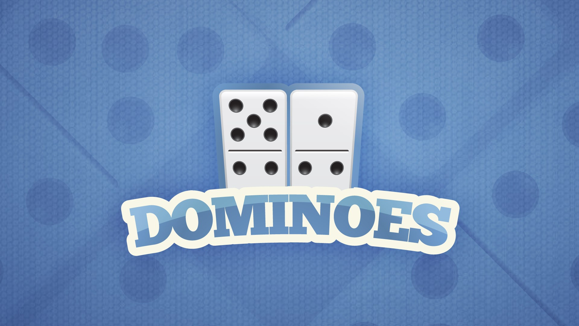 free download dominoes game for windows 7