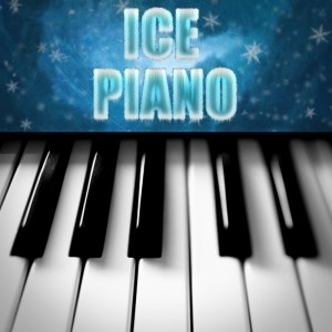 Piano software for pc free download full version | Full Piano  2020
