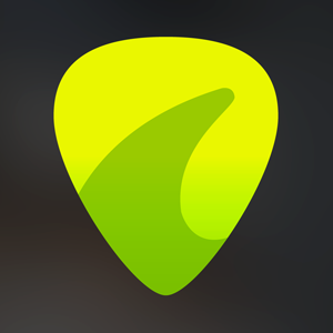 Guitar Tuna - The Ultimate free Tuner + Metronome