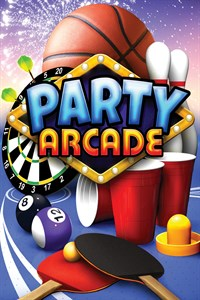 The Party Hard Pack