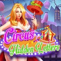 Get Circus Hidden Objects Letter Microsoft Store En Ke