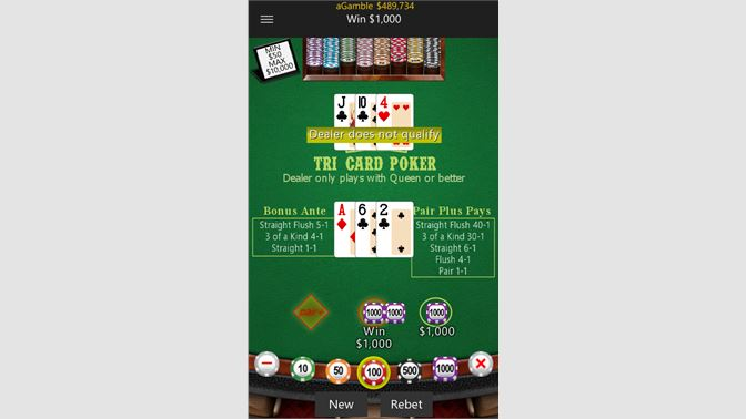 OS//2 BLACK JACK AND POKER GAME SOFTWARE BUNDLE FOR OS//2 USERS AND COLLECTORS