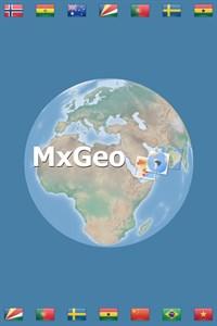 Get world atlas quiz mxgeo free microsoft store world atlas quiz mxgeo free gumiabroncs Image collections