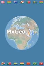 Carte De Lafrique Quiz.Recevoir Atlas Mondial Quiz Mxgeo Free Microsoft Store Fr Fr
