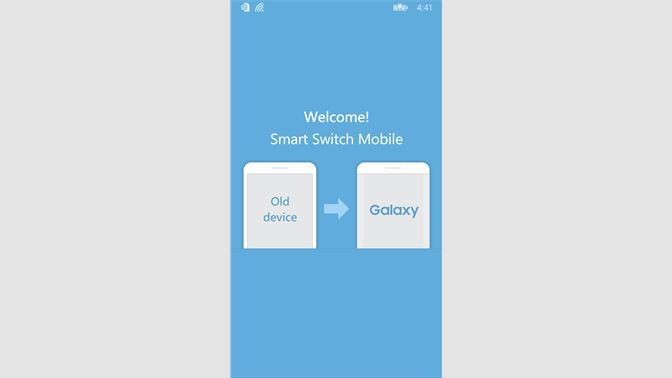 samsung smart switch apk for pc