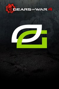 Carátula del juego OpTic Gaming Supporter