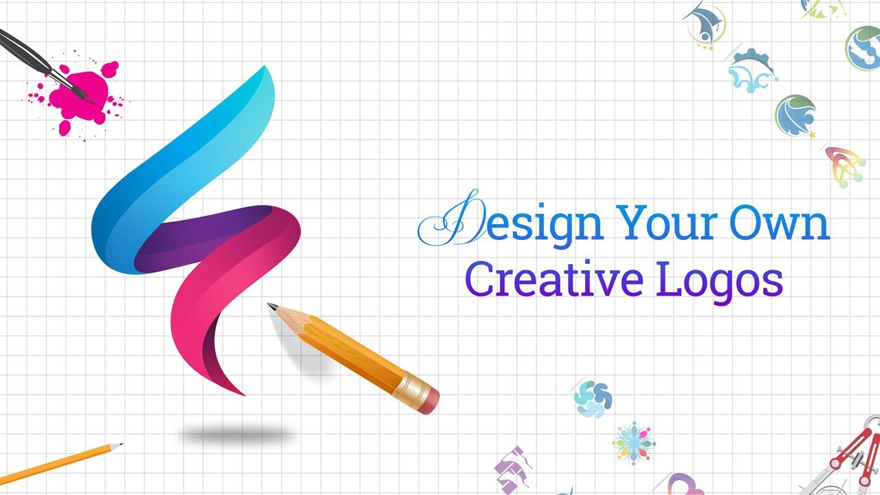 Get Logo Maker With Graphic Design And Ads Designer Microsoft Store,Website Design Freelance Web Design Quotation Sample