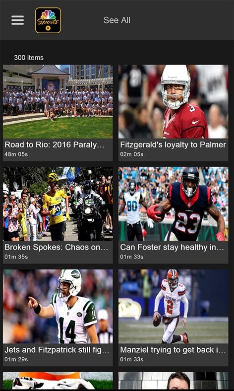 Seattle1 Microsoft W: Follow The Summer Games With Microsoft, On MSN, Bing