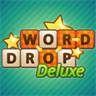Word Drop Deluxe for HP