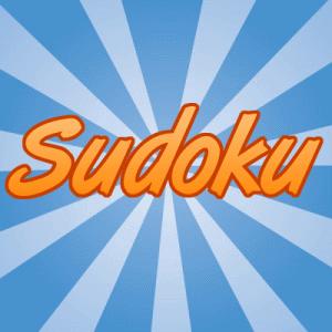 get sudoku pro microsoft store en gm